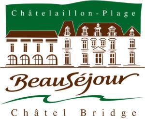 Club Châtel Bridge