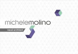 Michele Molino Architecture Navale