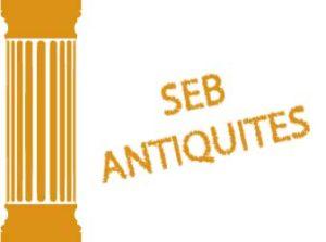 Seb Antiquités
