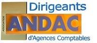 Association Nationale Des Dirigeants Des Agences Comptables